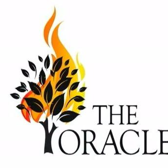 The Oracle Psychic Readings