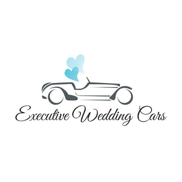 Executive Wedding Cars - Falkirk, Stirlingshire FK1 1RR - 01324 633333 | ShowMeLocal.com