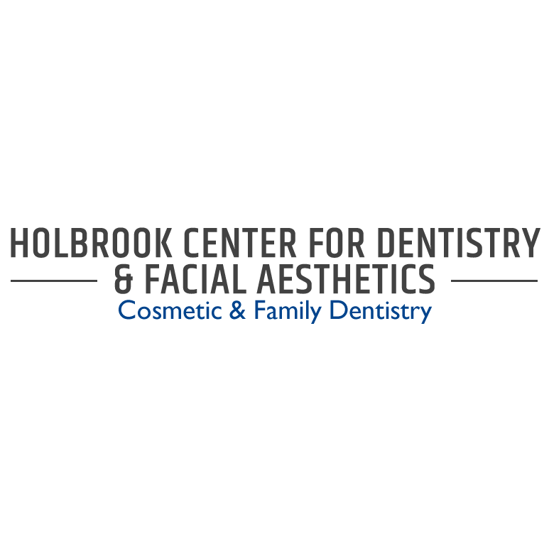 MAURO V. DIBENEDETTO DMD Holbrook Center for Dentistry & Facial Aesthetics