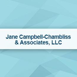 Jane Campbell-Chambliss & Associates, LLC