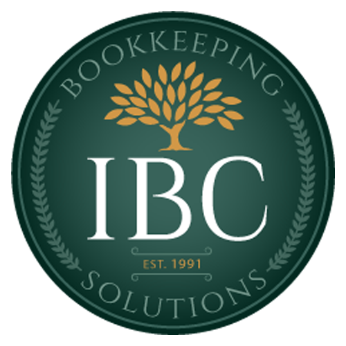 IBC Bookkeeping Solutions