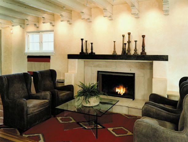 Enchanted Adobe Group, Luxury Interiors | Real Estate image 3