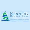 Kennedy Dental Care - Enclave Office