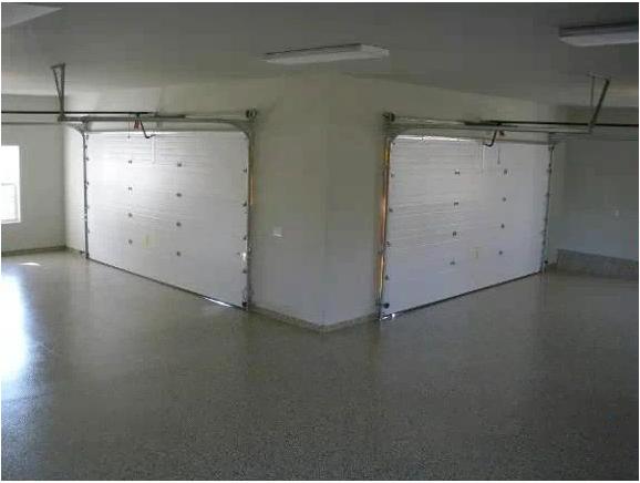 Ultimate Garage Floors image 0