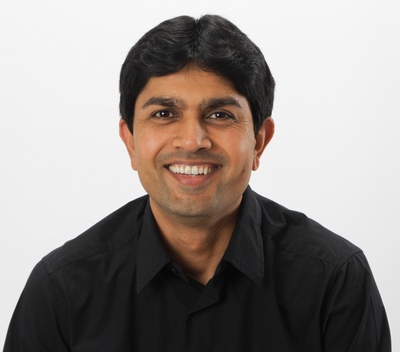 Dr. Dudhat - D3 Dental