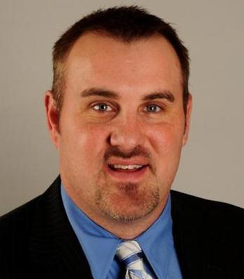 Allstate Insurance Agent: Toby Steinmetz image 0