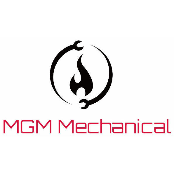 MGM Mechanical image 3