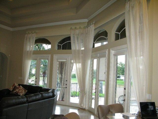 Florida Fabric and Decoration INC image 1