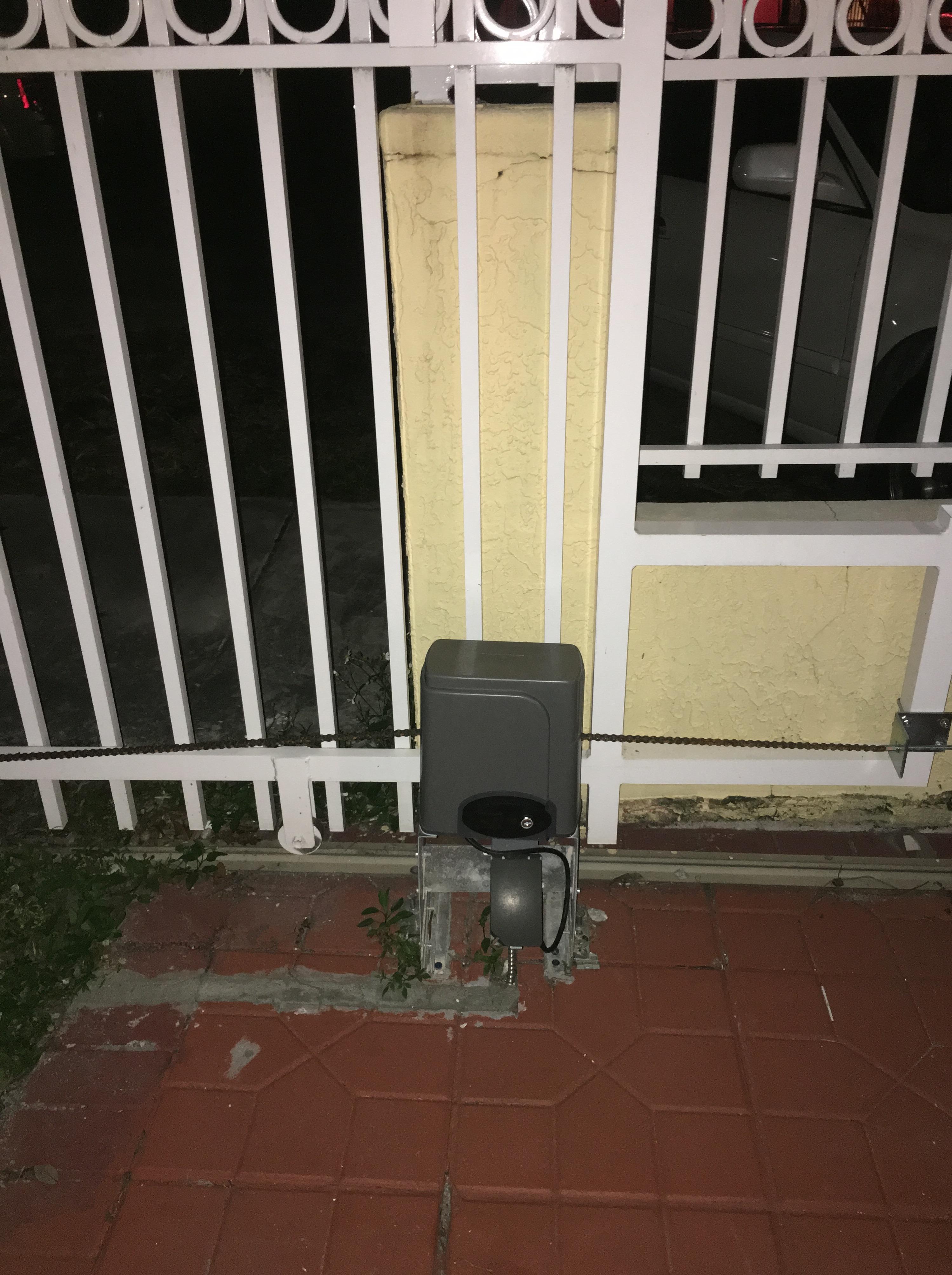 Florida Impact Door & Window image 23