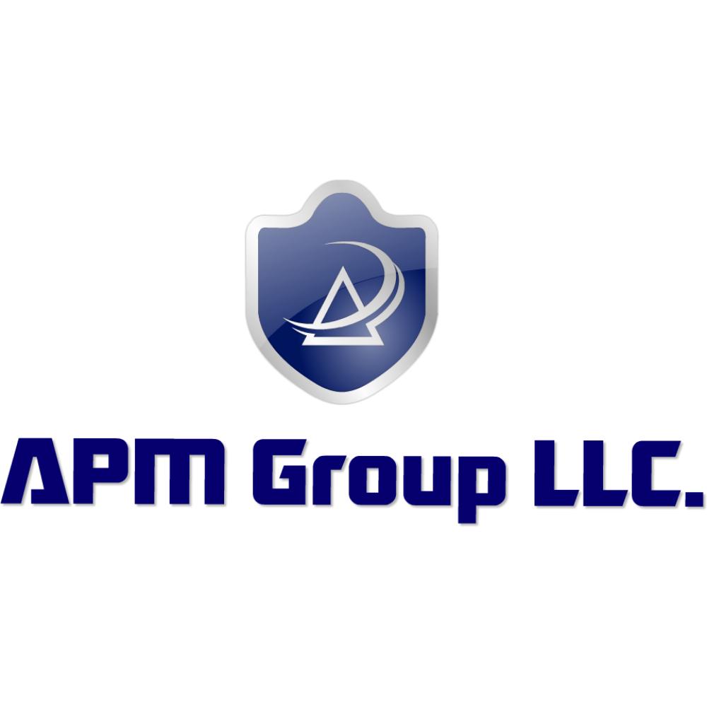 APM Group LLC.