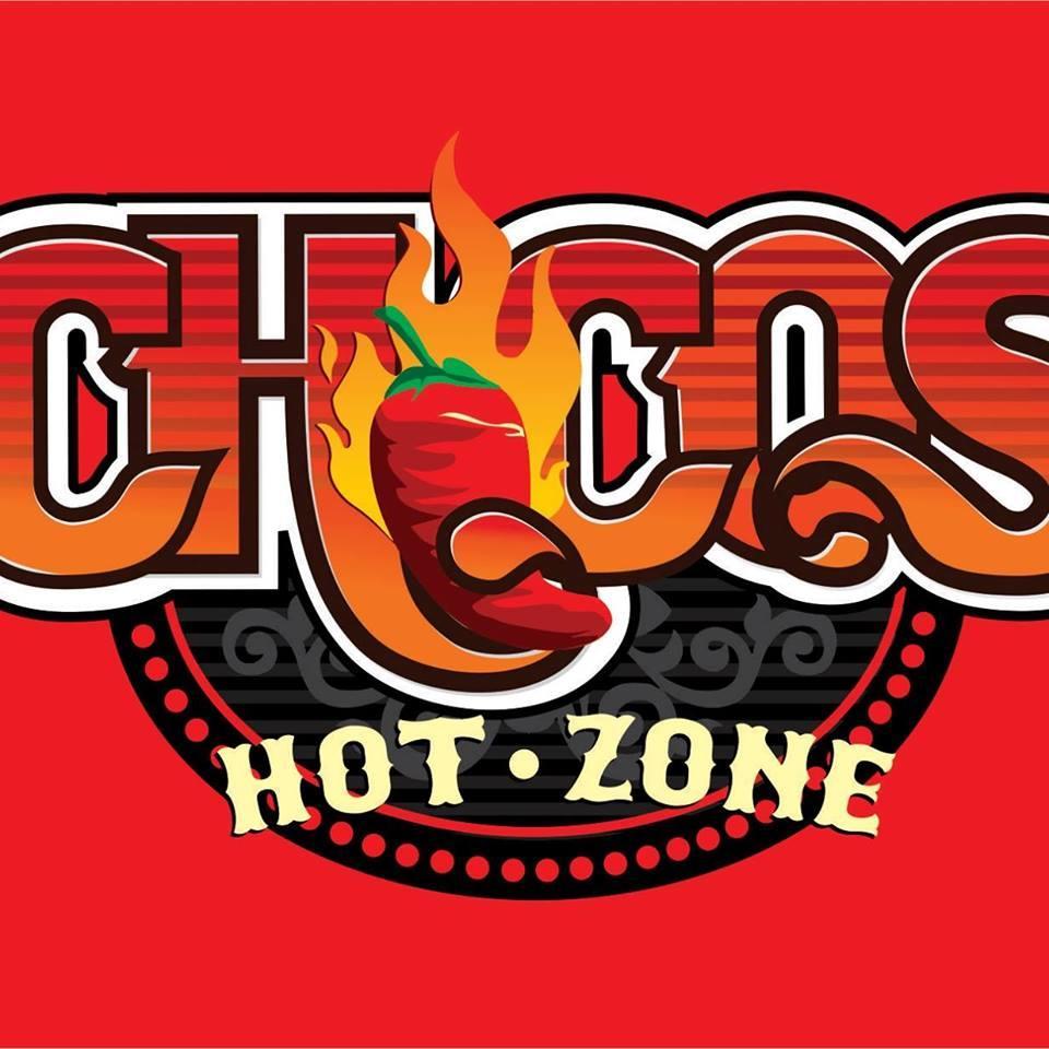 Chicos Hot Zone, LLC