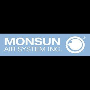 Monsun Air System Inc