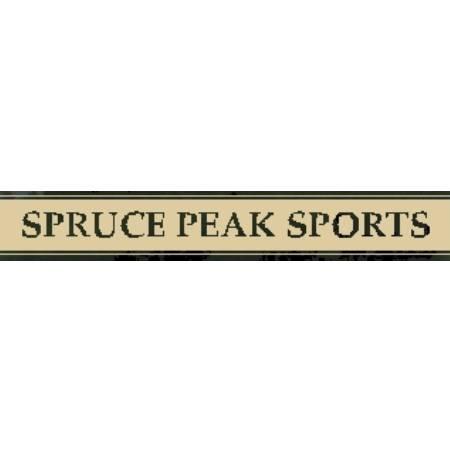 Spruce Peak Sports