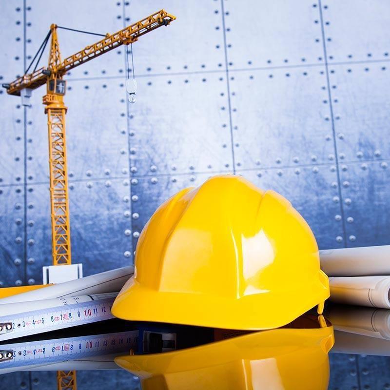 Sandoval & Coreas Construction