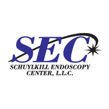 Schuylkill Endoscopy Center