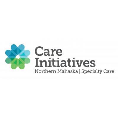Northern Mahaska Specialty Care image 10