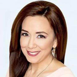 Kathia Pereira - Pereira Immigration Law Group
