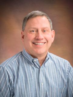 Henry J. Karcsh, DO, FAAP image 0