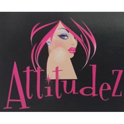 Attitudez Salon image 0
