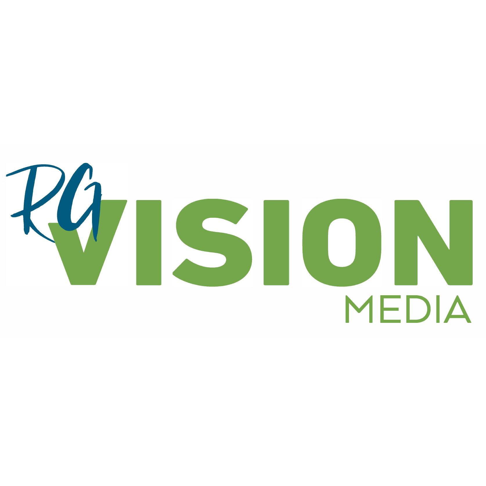 RGVision Media