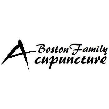 Boston Family Acupuncture