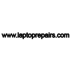 image of LaptopRepairs