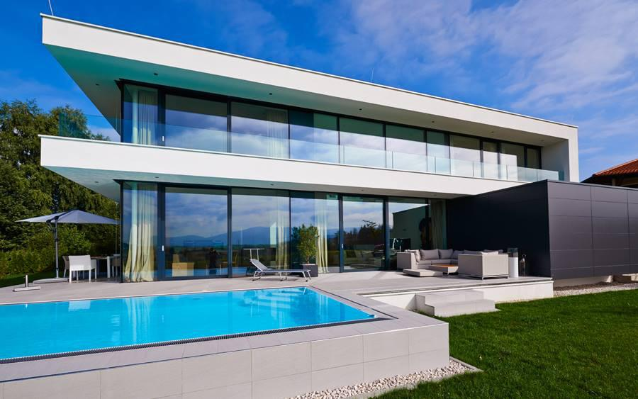 Finest Homes Immobilien Salzburg