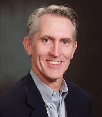 Allstate Insurance Agent: Leonard Joseph Therrien
