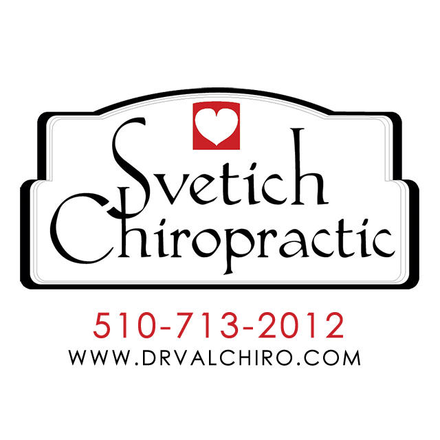Svetich Chiropractic image 13