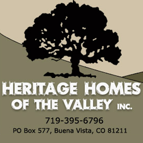Heritage Homes Of The Valley image 2