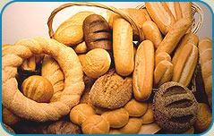 BreadWorks Bakery image 1