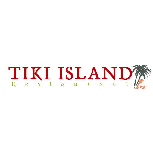 Tiki Island Restaurant