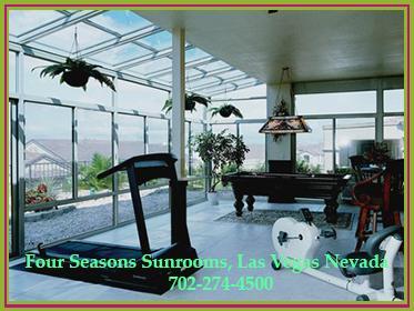 Four Seasons Sunrooms image 34