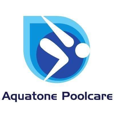 Aquatone Pool Care