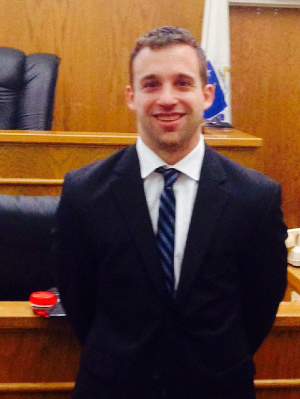 Law Office Of Jason Maloney image 0
