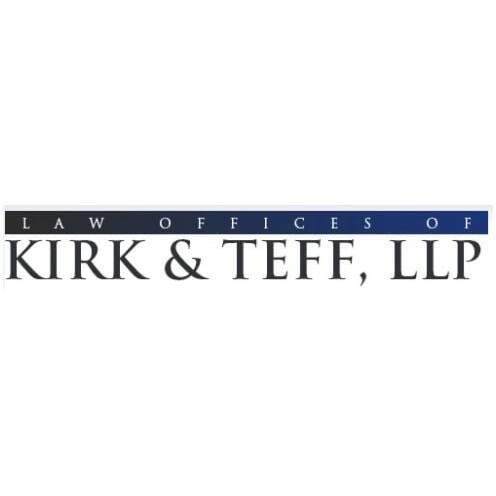 Kirk & Teff, LLP
