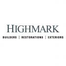 Highmark Exteriors image 1