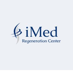 iMed  Regeneration Center
