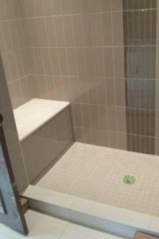 Campbell Tile Installation Services