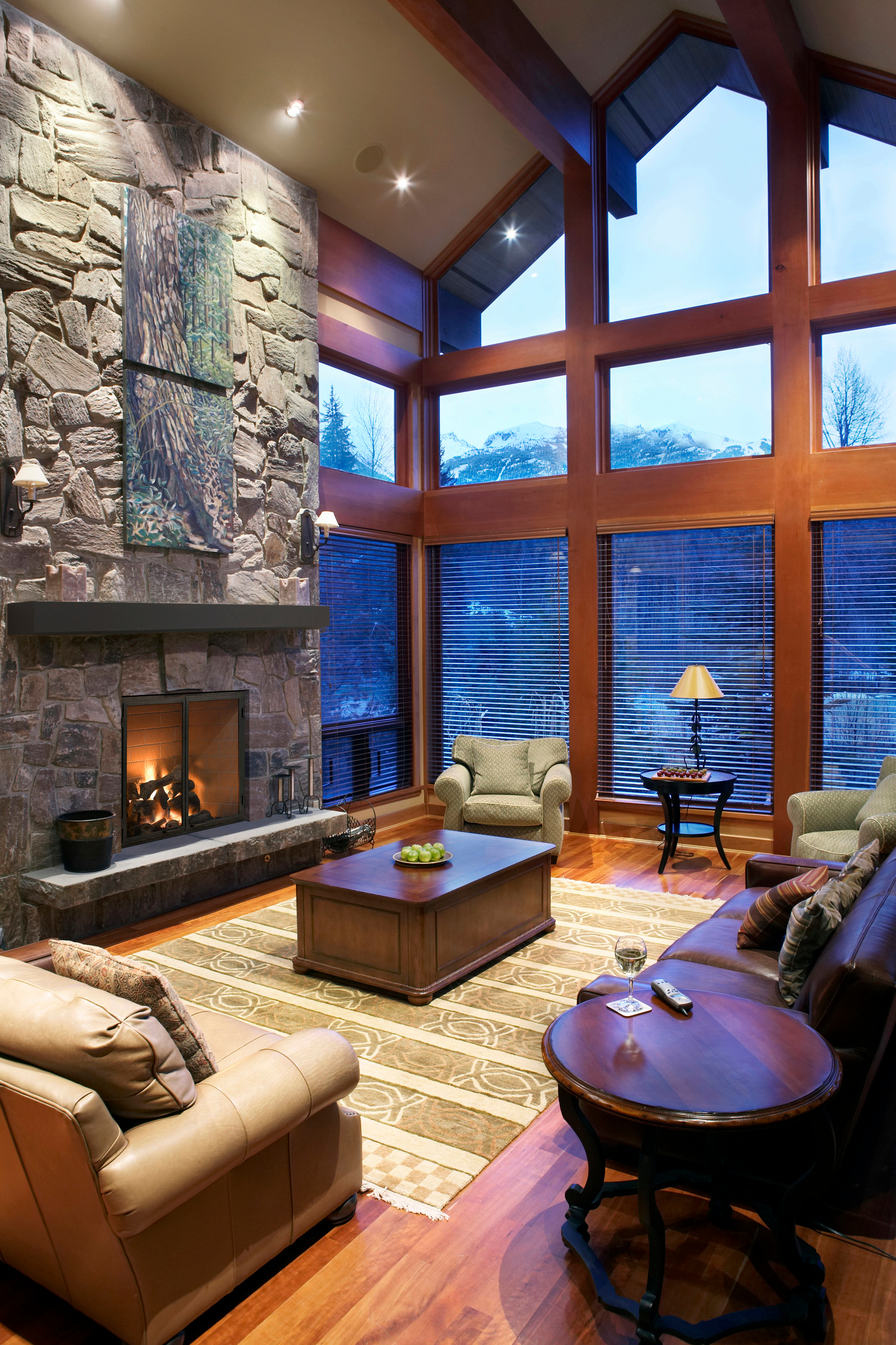 Fireside Hearth & Home image 4