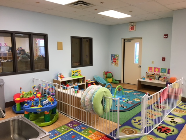 Wilde Kingdom Early Learning Center image 6