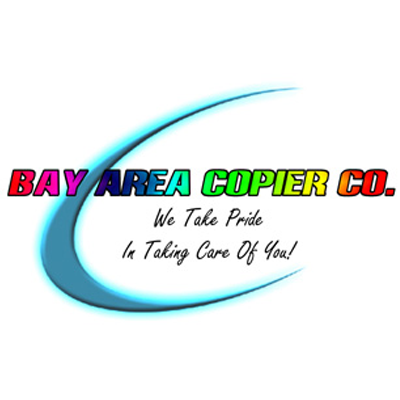 Bay Area Copier Sales & Service
