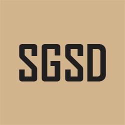 San Gabriel Sash & Door Inc
