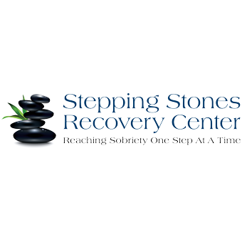 Stepping Stones Recovery Center