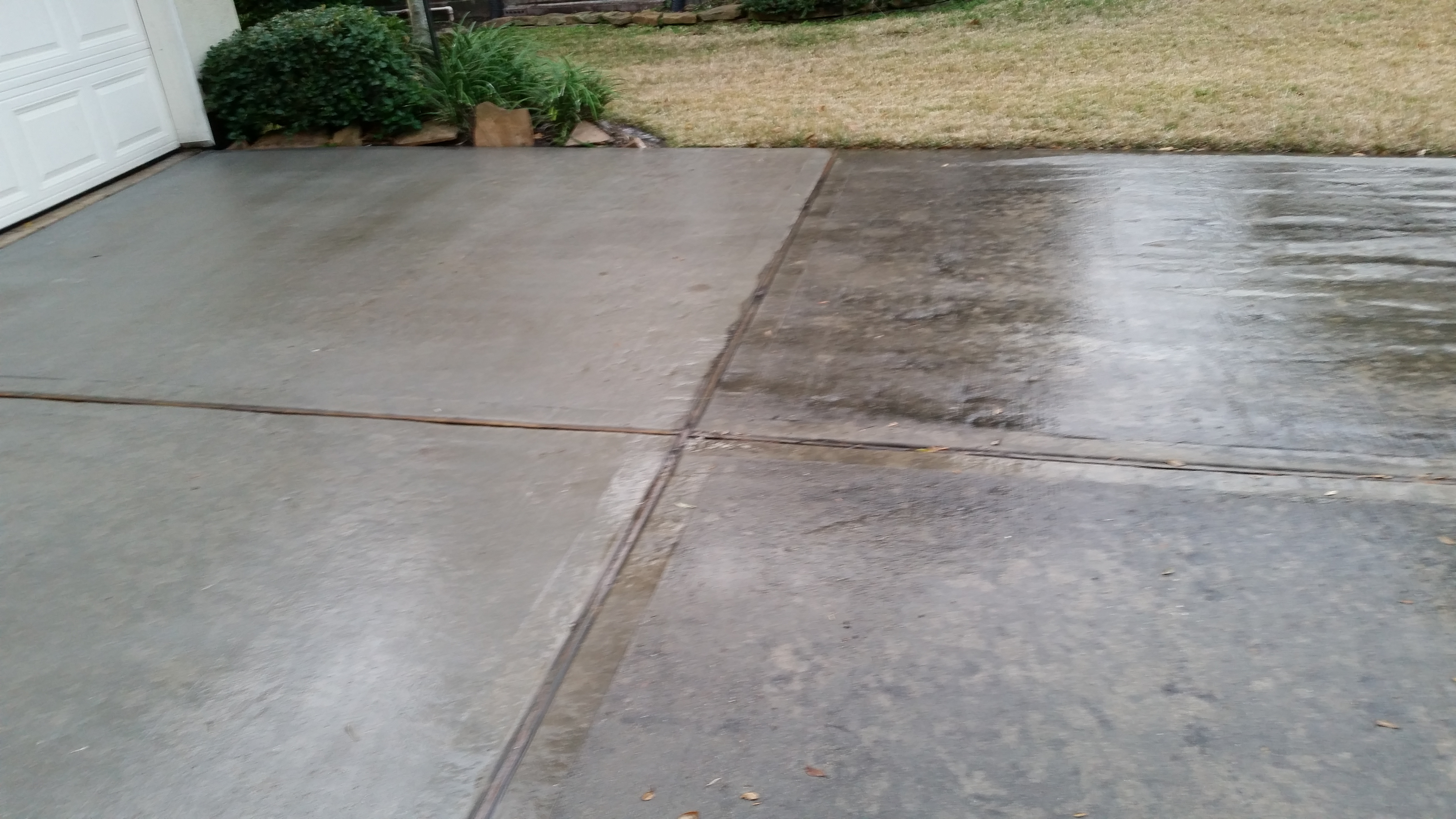 Imperial Pressure Washing & Construction image 1