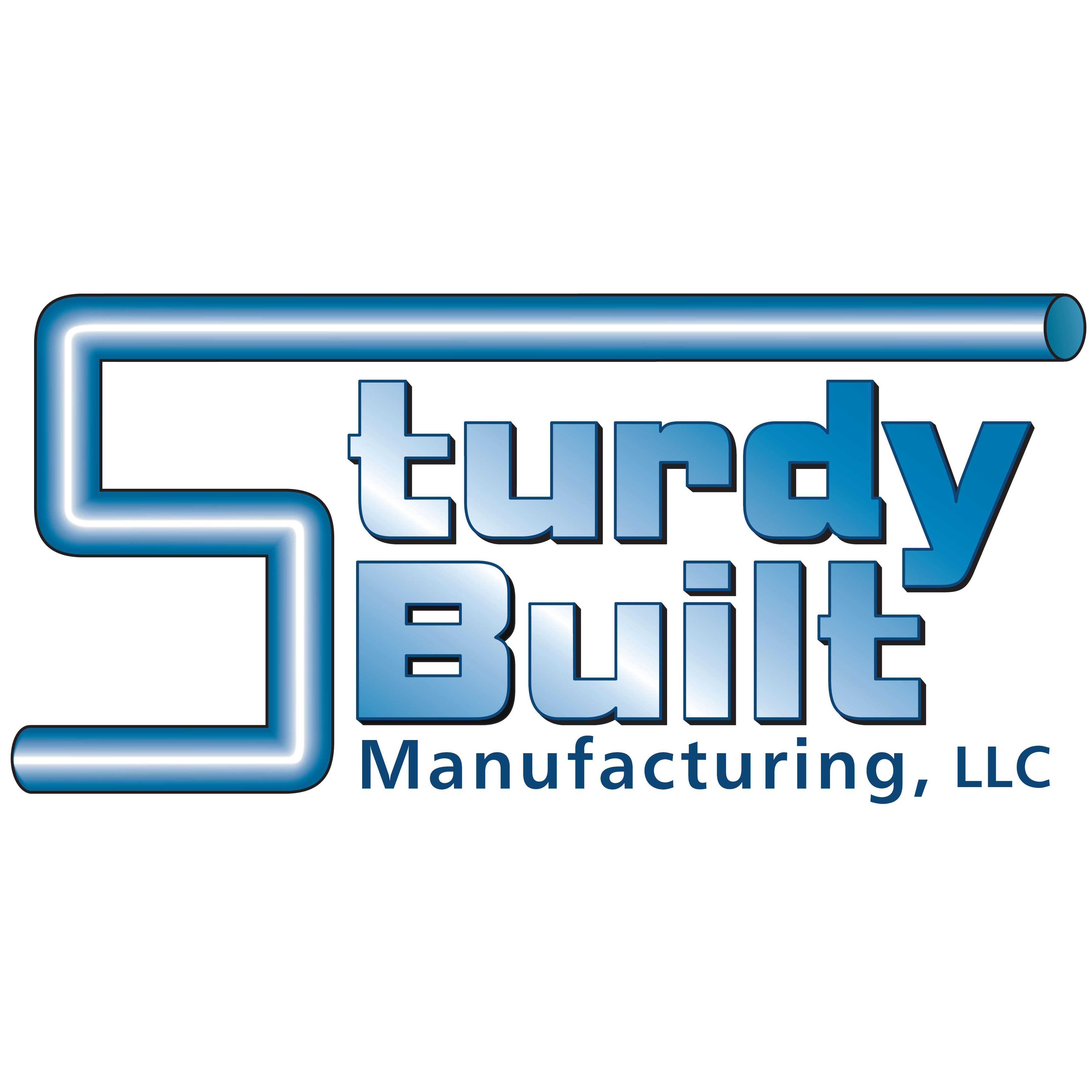 Sturdy Built Manufacturing, LLC