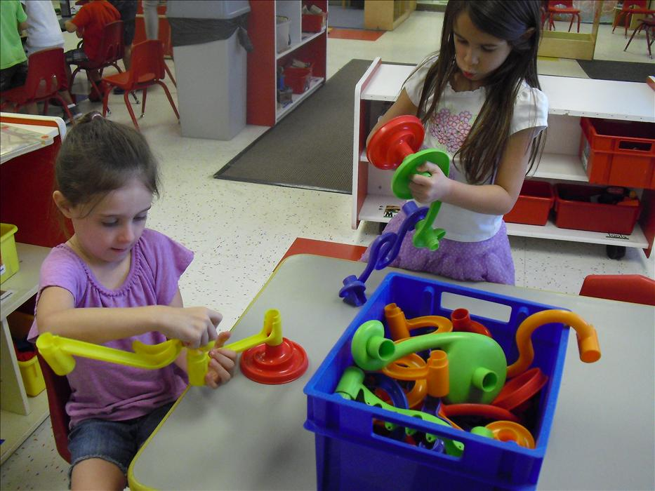 The Lakes KinderCare image 18