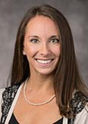 Erika Kelley, PhD - UH Rainbow Center for Women and Children   5805 Euclid Ave, OB/GYN, Cleveland, OH, 44103   +1 (216) 844-3971
