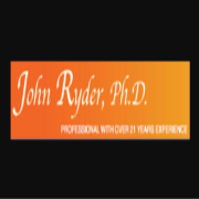 John Ryder, Ph.D Psychologist