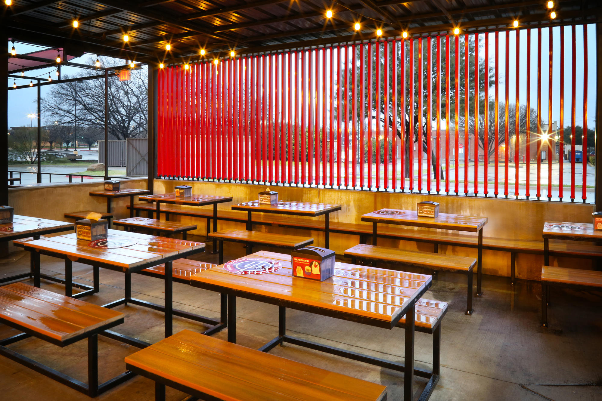 Torchy's Tacos image 6